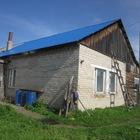 Продам дом в Чёрной Речке Томская область