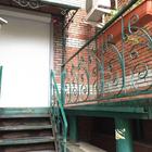 Сдам в аренду нежилое помещение в Ленинском районе(Каштак-1)