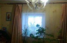 Продажа дома на ул, Павлова,14