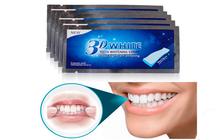 Средство для домашнего отбеливания зубов