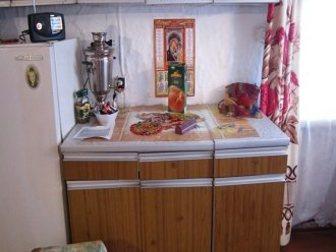 Свежее фотографию Продажа домов Дом для тех, кто хочет жить на своей земле 32467354 в Томске