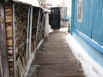 Смотреть изображение Продажа домов Дом для тех, кто хочет жить на своей земле 32467354 в Томске