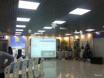 Скачать фотографию Организация праздников Аренда большого экрана в Томске 34090379 в Томске