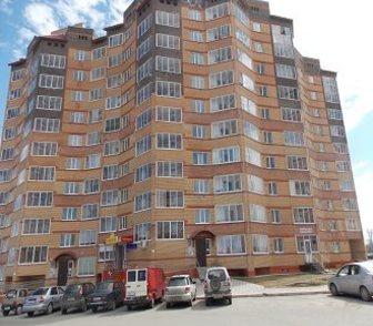 Фото в   - 2 светлые, просторные комнаты (18. 6 и в Томске 2900000
