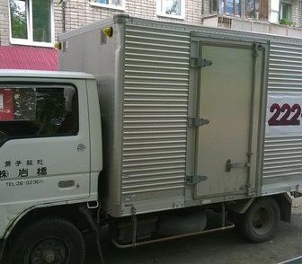 Фото в   Газель удлинённая 8 (3822)222-222 заказать в Томске 350