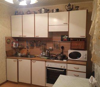 Фото в Продается 2-к квартира в хорошем ...: tomsk-70.buyreklama.ru/tomsk/prodam-2-komnatnuju-kvartiru-n-33916269