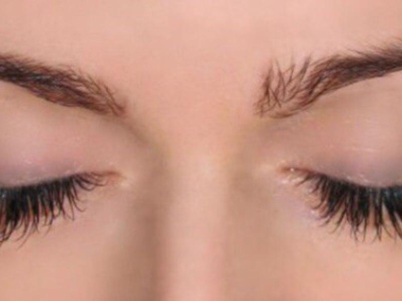 Барахолка томск наращивание волос