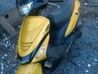 Смотреть foto Скутеры Продам скутер 39227182 в Топках