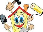 Свежее изображение  Ремонт квартир недорого! 33039942 в Туапсе