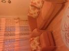 Скачать бесплатно foto Мебель для гостиной комплект мягкой мебели для гостиной диван и 2 кресла 38491662 в Туапсе