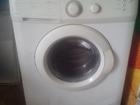 Скачать бесплатно foto  Продаю стиральную машину автомат-вестел ,в хорошем состояние, Цена 4000руб, 39166487 в Туапсе