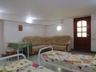 Смотреть foto Комнаты Жильё в Новомихайловском для строителей и не только 43432141 в Туапсе