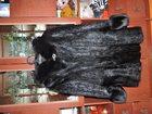 Уникальное фотографию Женская одежда Натуральная шуба 33796364 в Туймазах