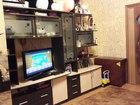 Фотография в Недвижимость Продажа квартир Продается 2х комн. кв. 1\2спальный р-н. В в Туймазах 1800000