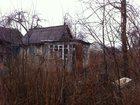Свежее foto Загородные дома Продается дача п, Горелки 32609798 в Туле