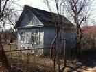 Скачать бесплатно фотографию Загородные дома Продается дача п, Горелках 32617354 в Туле