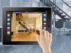 Изображение в Строительство и ремонт Ремонт, отделка Система автоматизации «Умный дом» по ценам в Туле 0