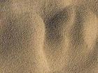 Изображение в Строительство и ремонт Строительные материалы Компания ООО АльянсТрейд предлагает Песок в Туле 800