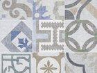Новое фотографию  Плитка Porcelanosa Barcelona, 32979969 в Туле