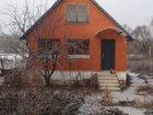 Смотреть изображение Продажа домов Дом на самом берегу реки Пронь (Стрельцы) 33818426 в Новомосковске