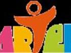 Фото в Продажа и Покупка бизнеса Франшизы ARTEL - с 1999 г. является производителем в Туле 25000