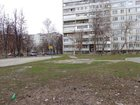 Фото в Недвижимость Земельные участки Продается земельный участок в Заречье вблизи в Туле 8000000
