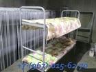 Свежее фото Другие предметы интерьера Спальный комплект белья, матрасы, подушки, одеяла 34816043 в Рязани