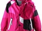 Свежее фотографию Разное Весенняя коллекция детской одежды из Финляндии 34860542 в Туле