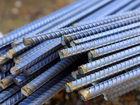 Уникальное изображение Разное Все виды металлических изделий и конструкций 36109080 в Туле