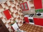 Увидеть foto Аренда жилья Квартира на час, ночь, сутки 36609773 в Туле