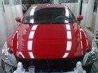 Скачать бесплатно foto  покраска и полировка авто 36690249 в Туле