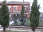 Увидеть foto Продажа домов Часть кирпичного двухэтажного дома( дом на два хозяина)90 кв, м 37519554 в Суворове