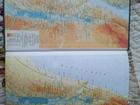 Фото в   Немецкая Библия, Штутгарт, 1989 г. в. Состояние в Ясногорске 3000