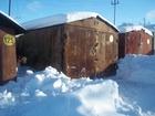 Увидеть foto Гаражи, стоянки продаю металлический гараж 38397867 в Туле