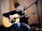 Скачать бесплатно foto  Игра на гитаре Тула обучение для детей 38419629 в Туле