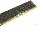Просмотреть foto Компьютеры и серверы Оперативная память Модель KVR13LR9D4/16 38506886 в Туле