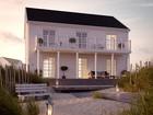 Уникальное foto  Строительство домов в Туле и области! 38593280 в Туле