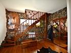 Увидеть foto Загородные дома Отличный дом с центральными коммуникациями 38785422 в Туле