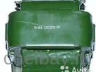 Свежее изображение Разное Трансформатор 39074429 в Туле