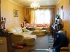 Уютная 5-комнатная квартира для большой семьи, 110 кв.м. Кух