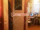 Продается теплая однокомнатная квартира по улице Пузакова. В