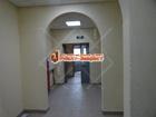 Продаётся одно комнатная квартира в жилом доме ЖК «ПАРУС». К