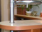 Свежее изображение  Барные стойки и столешницы ЛДСП 67623995 в Туле