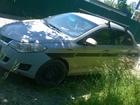 Просмотреть фото Аварийные авто Продаю Срочно Chery Bonos A13! 67845415 в Туле