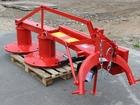 Смотреть фотографию Разное Сельскохозяйственная техника Metal Fsch 68686971 в Туле