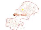 Продается земельный участок площадью 1500 кв.м. для индивиду
