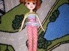 Куклы, Барби оригинал