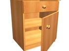 Смотреть изображение Мебель для спальни Большой ассортимент металлических кроватей 76760132 в Туле