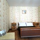 Однокомнатная квартира в Советском районе посуточно