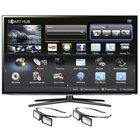 3D Телевизор 40 (102 см) Самсунг